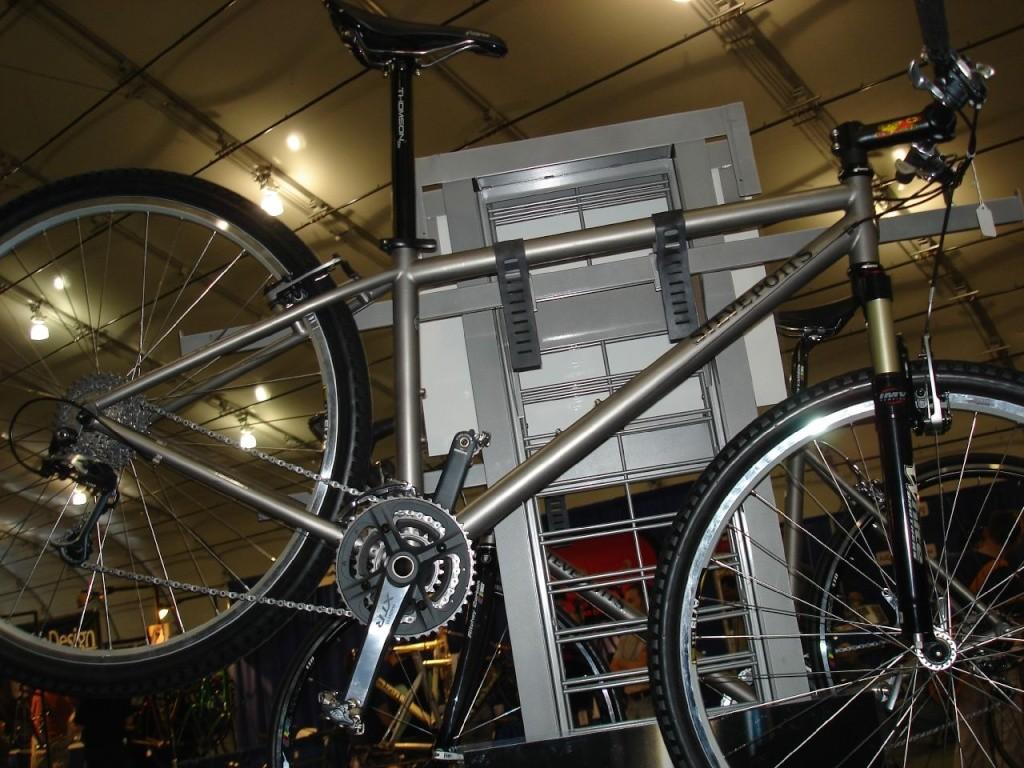 Steve Potts Bicycles Steve_10