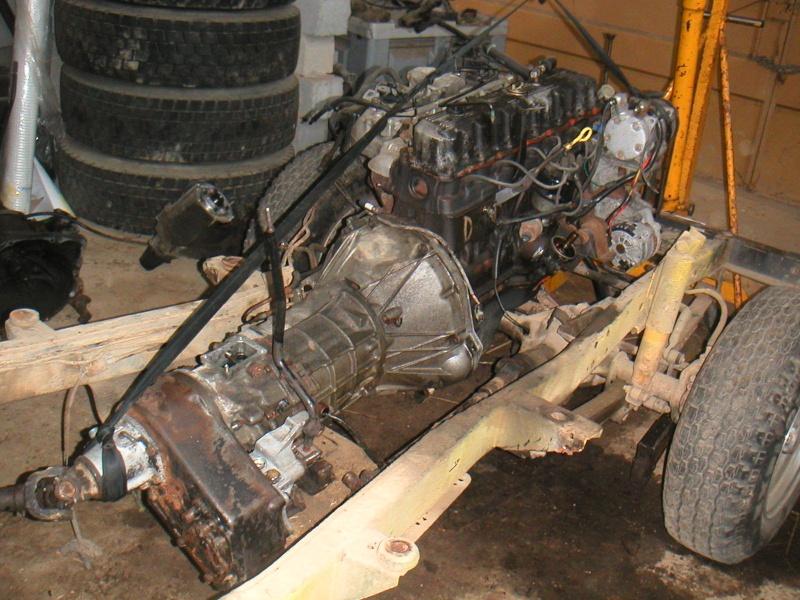 Un 4L dans le CJ Pict0012