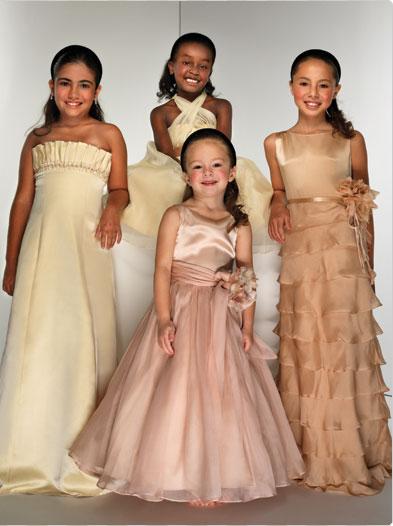 Disney wedding Dresses ? Prince10