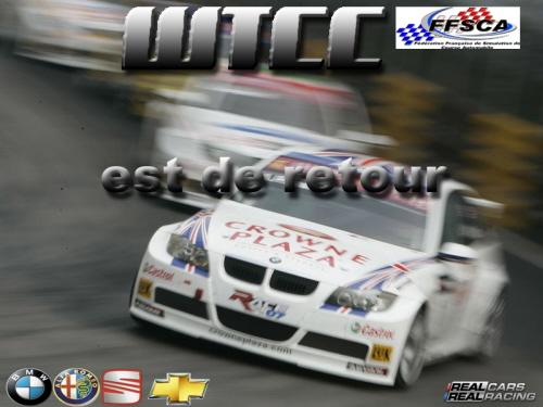 Le logo Ffsca10