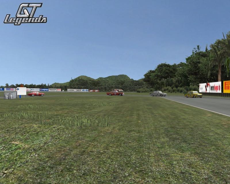 RD GTL TC65 League II  05/10/08 Watkins Glen  11H00 - Page 3 Grab_065