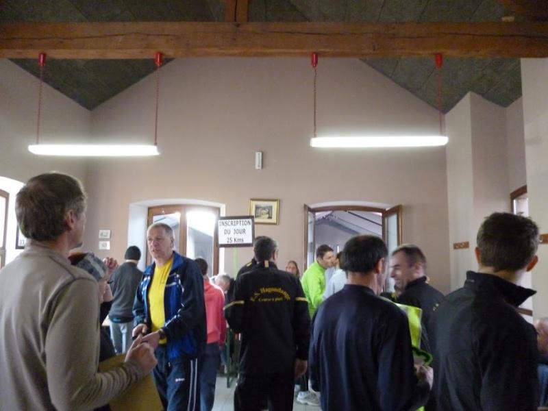 Résultats Trail de Nobressart en Belgique le 17 mars 2012 P1000215