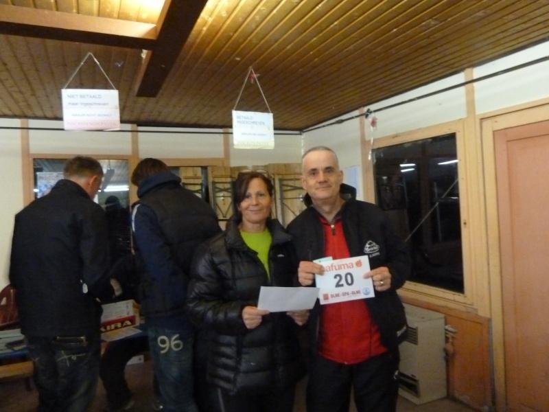 OLNE SPA OLNE 65 KMS D+2200 en Belgique - Page 2 P1020710