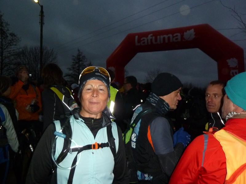 OLNE SPA OLNE 65 KMS D+2200 en Belgique - Page 2 P1020716