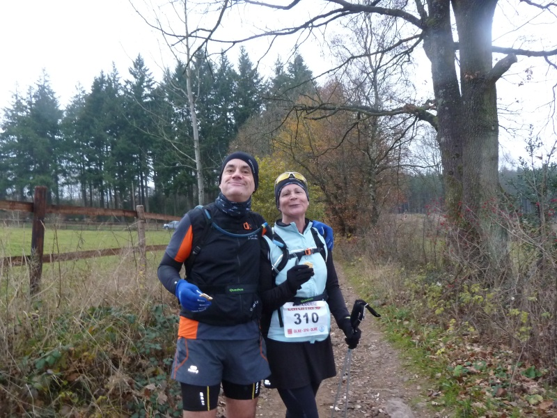 OLNE SPA OLNE 65 KMS D+2200 en Belgique - Page 2 P1020812