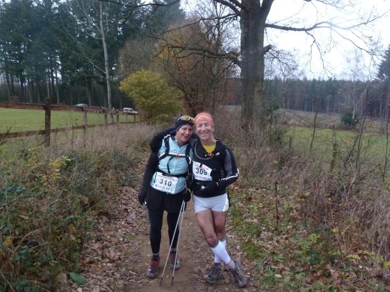 OLNE SPA OLNE 65 KMS D+2200 en Belgique - Page 2 P1020813