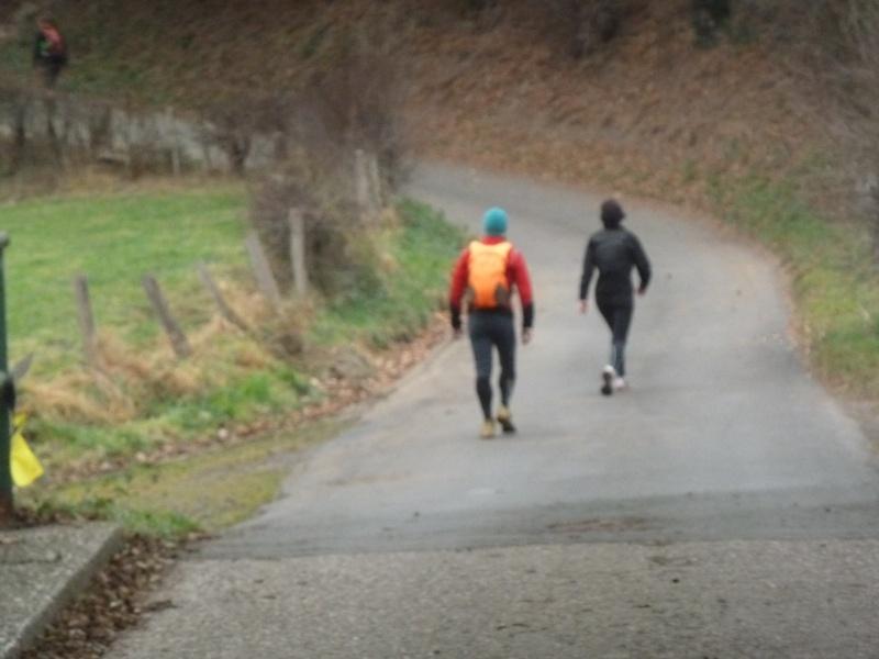 OLNE SPA OLNE 65 KMS D+2200 en Belgique - Page 2 P1020814