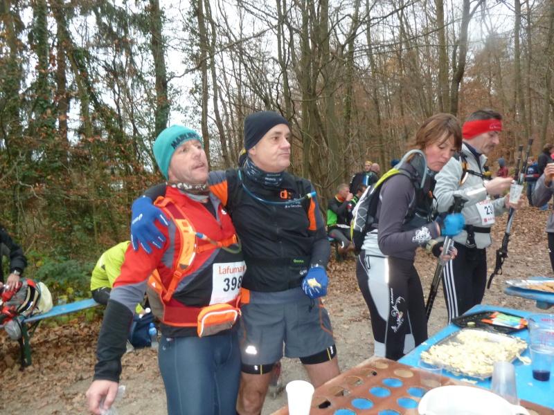 OLNE SPA OLNE 65 KMS D+2200 en Belgique - Page 2 P1020815