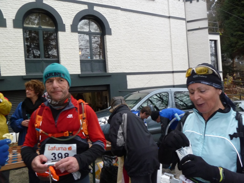 OLNE SPA OLNE 65 KMS D+2200 en Belgique - Page 2 P1020816
