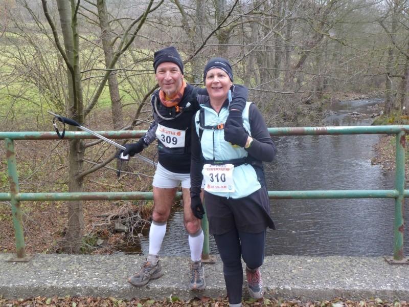 OLNE SPA OLNE 65 KMS D+2200 en Belgique - Page 2 P1020818