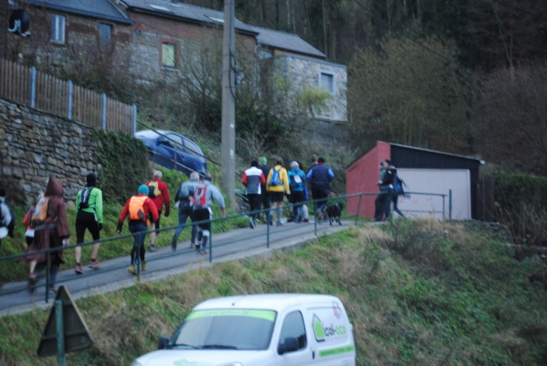 OLNE SPA OLNE 65 KMS D+2200 en Belgique - Page 2 Raid_o13