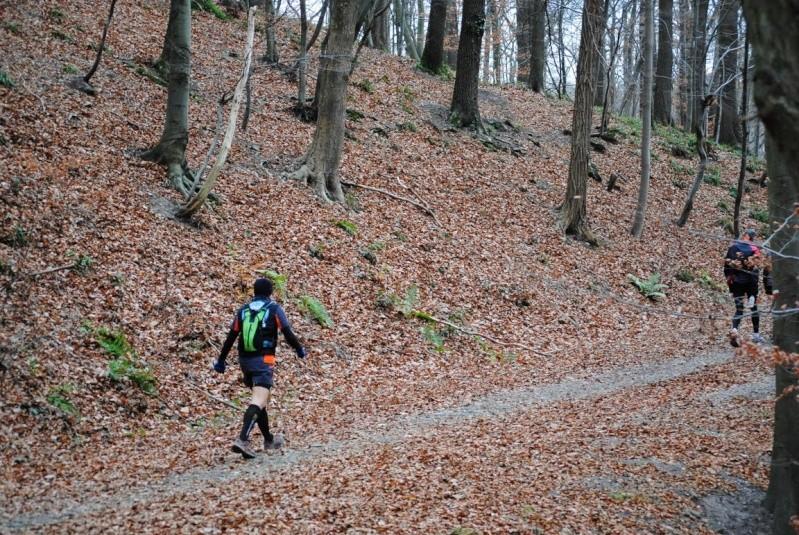 OLNE SPA OLNE 65 KMS D+2200 en Belgique - Page 2 Raid_o14