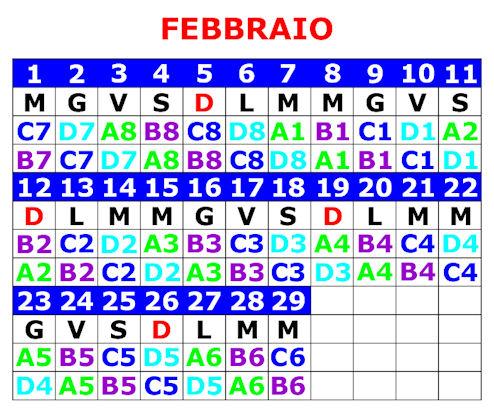 Febbraio 02-feb11