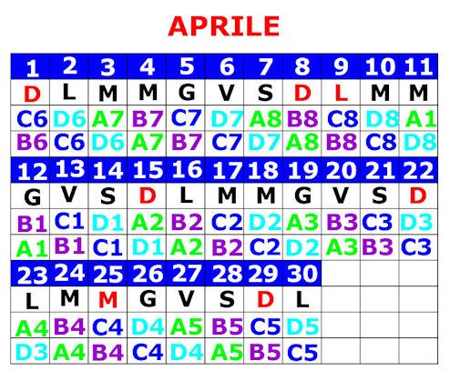 Aprile 04-apr11