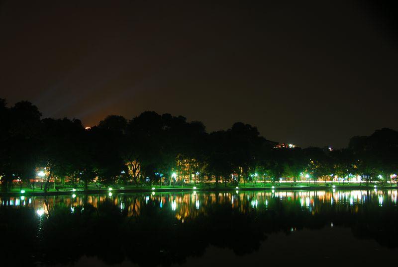 Hanoi, capital du Vietnam Dsc_0014