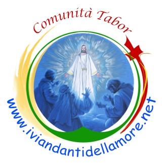 Auguri Per L Anniversario Dell Ordinazione Sacerdotale