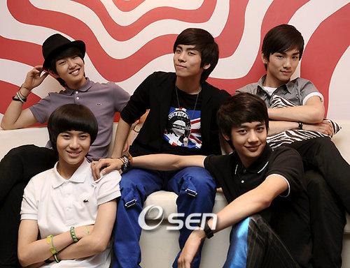 SHINee new GROUP!!! Shinee15
