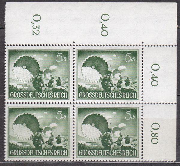 Deutsches Reich April 1933 bis 1945 - Seite 3 Drank819