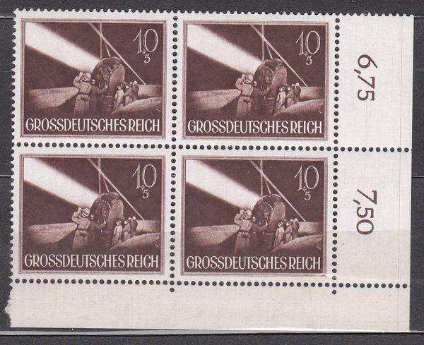 Deutsches Reich April 1933 bis 1945 - Seite 3 Drank822