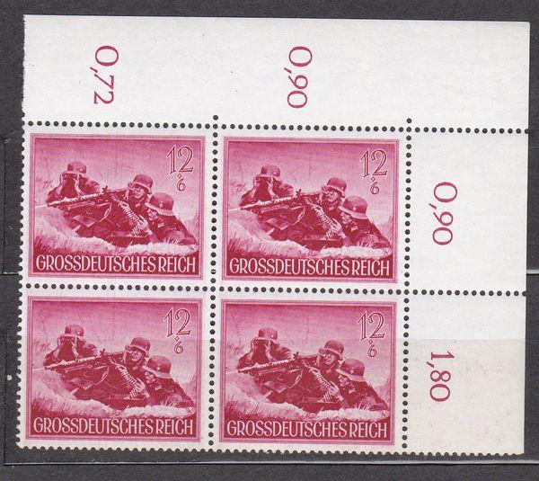 Deutsches Reich April 1933 bis 1945 - Seite 3 Drank823
