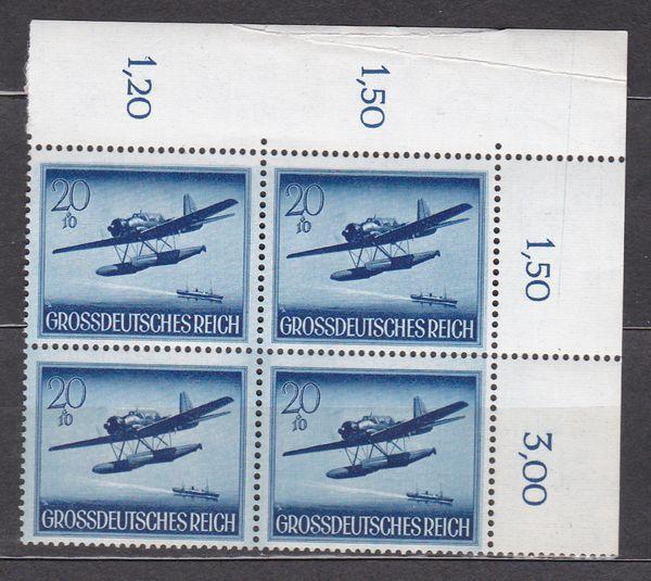 Deutsches Reich April 1933 bis 1945 - Seite 3 Drank827