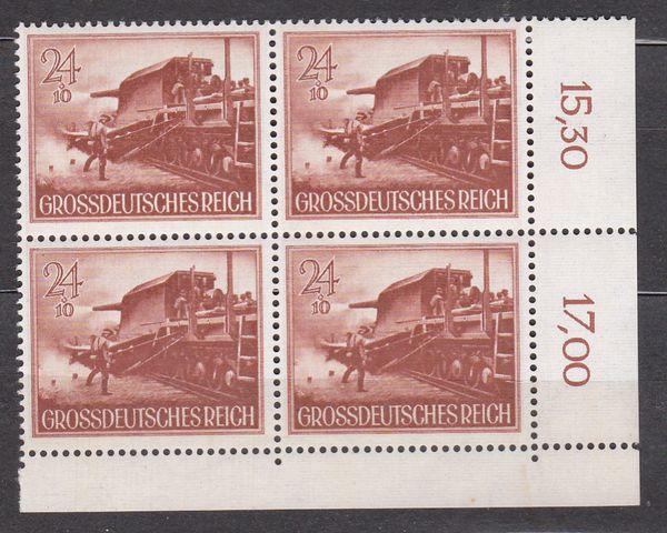 Deutsches Reich April 1933 bis 1945 - Seite 3 Drank828