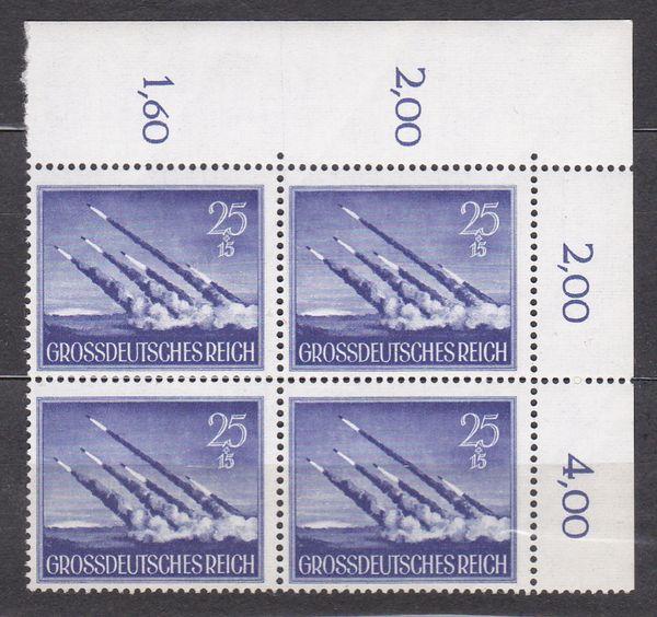 Deutsches Reich April 1933 bis 1945 - Seite 3 Drank829