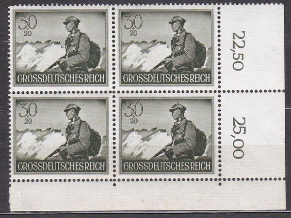 Deutsches Reich April 1933 bis 1945 - Seite 3 Drank830