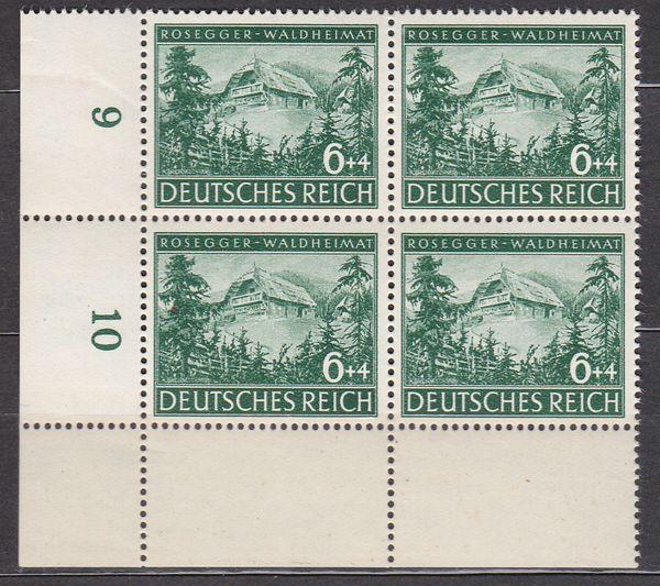 Deutsches Reich April 1933 bis 1945 - Seite 3 Drank831