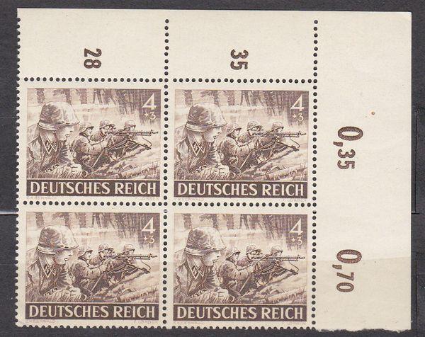 Deutsches Reich April 1933 bis 1945 - Seite 3 Drank836