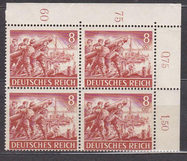 Deutsches Reich April 1933 bis 1945 - Seite 3 Drank840