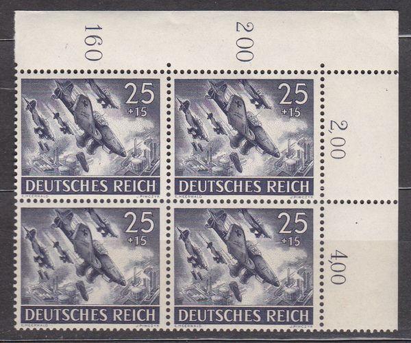 Deutsches Reich April 1933 bis 1945 - Seite 4 Drank844