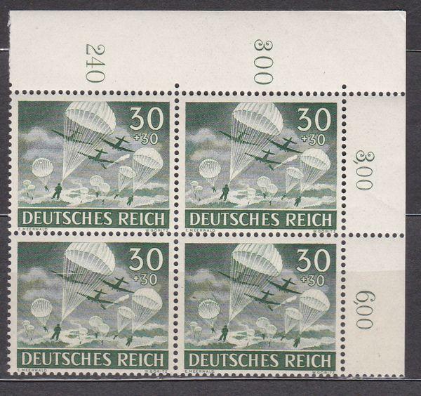 Deutsches Reich April 1933 bis 1945 - Seite 4 Drank845