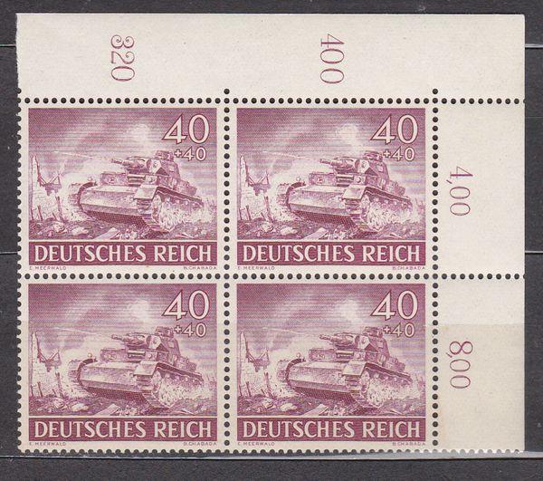 Deutsches Reich April 1933 bis 1945 - Seite 4 Drank846