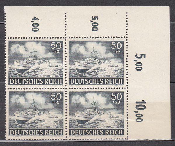 Deutsches Reich April 1933 bis 1945 - Seite 4 Drank847