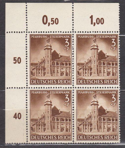 Deutsches Reich April 1933 bis 1945 - Seite 4 Drank849