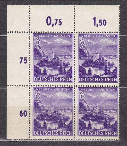 Deutsches Reich April 1933 bis 1945 - Seite 4 Drank850