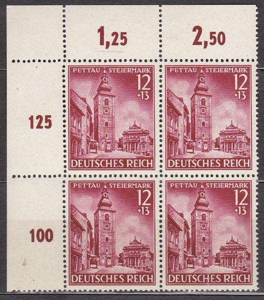 Deutsches Reich April 1933 bis 1945 - Seite 4 Drank851