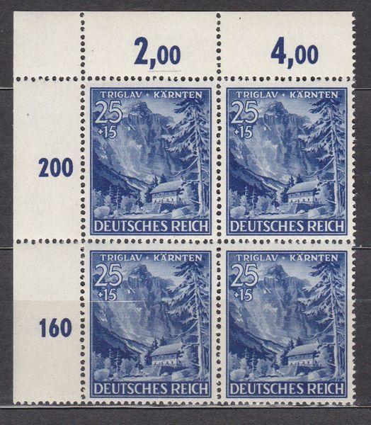 Deutsches Reich April 1933 bis 1945 - Seite 4 Drank852