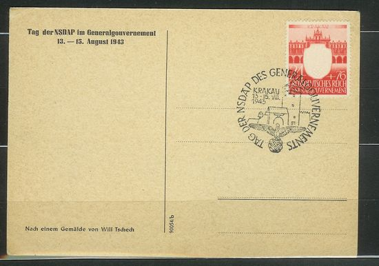 Generalgouvernement Ggsatz11