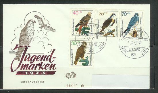 Vögel Vogel110
