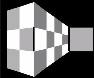 Illusions d'optique difficiles à croire Cccccc10