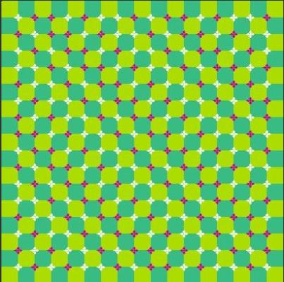 Illusions d'optique difficiles à croire Sdb10