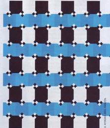 Illusions d'optique difficiles à croire Sdddd10