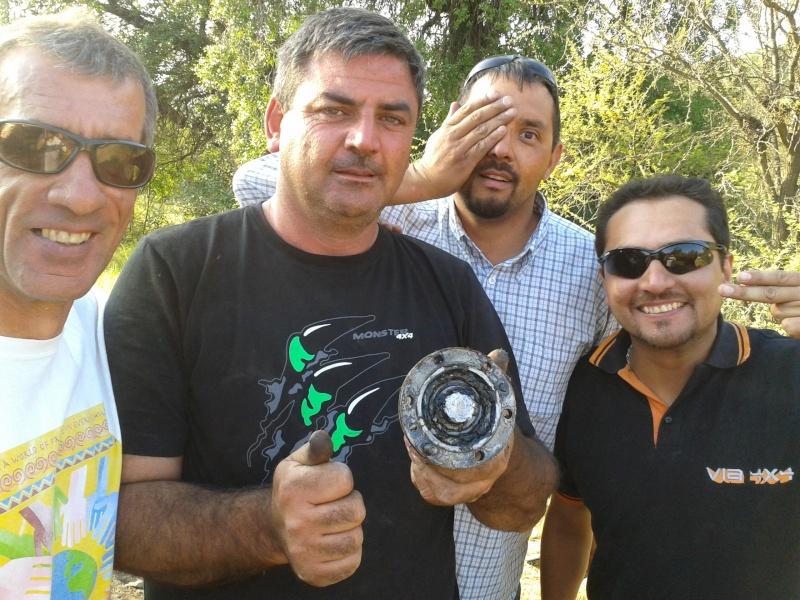Ruta Las Torres 10 noviembre 2012-116