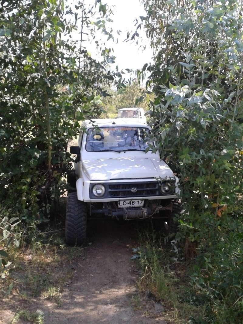 Ruta Las Torres 10 noviembre 2012-119