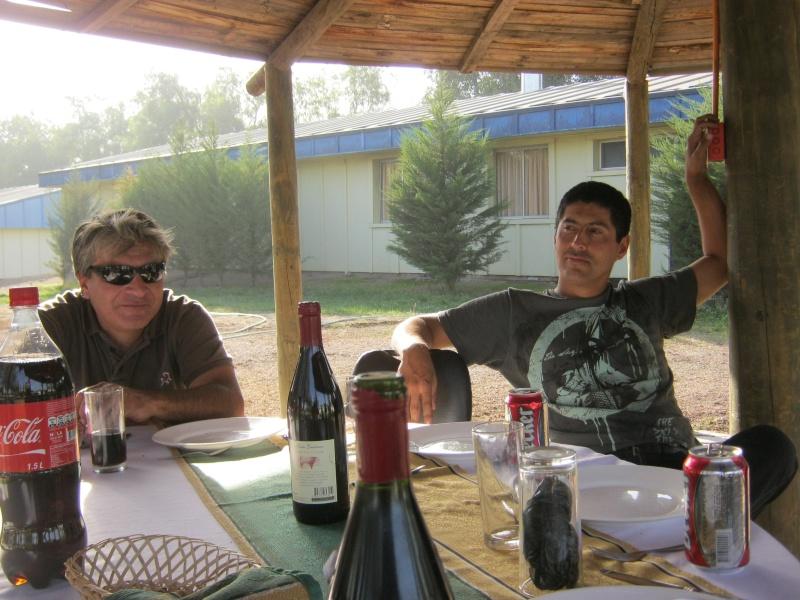 Fotos Prueba Pista Chacabuco Prueba28