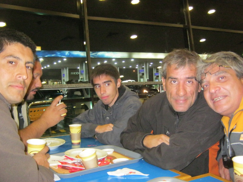 Fotos Prueba Pista Chacabuco Prueba31