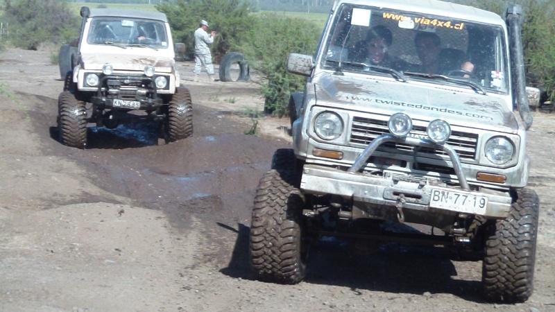 Fotos Prueba Pista Chacabuco Sam_0412