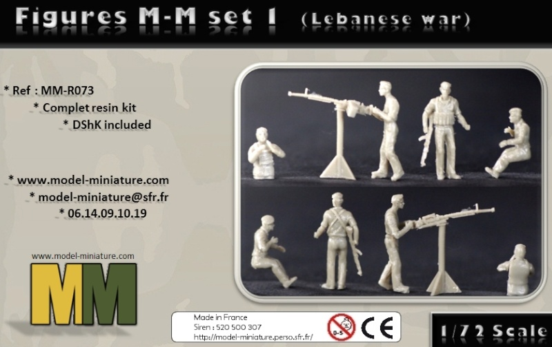 chenilles - Nouveautés Model Miniature: Abir, chenilles pour T-55, figurines... Box_fi13